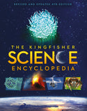 Kingfisher Science Encyclopedia, 4th Edition