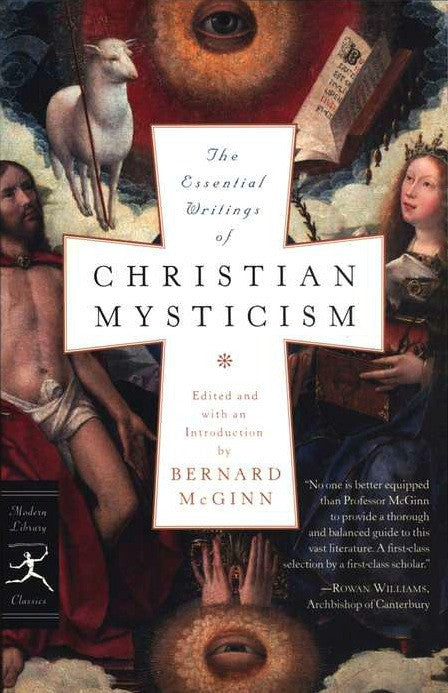 Essential Writings of Christian Mysticism (D)