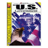 The U.S. Government (from Alpha Omega)