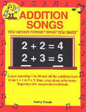 Addition CD Kit (Audio Memory)