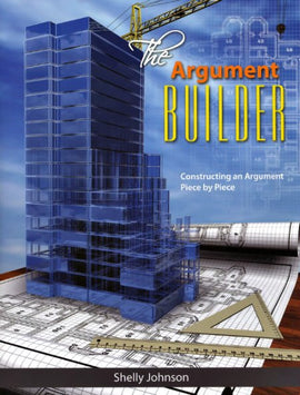 Argument Builder Student Text