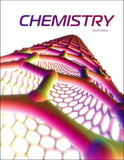 BJU Press Chemistry Student Text (4th Edition)