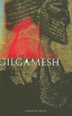 The Epic of Gilgamesh (D)