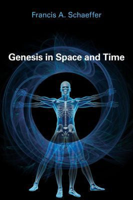 Genesis in Space & Time (D)