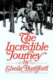 Incredible Journey