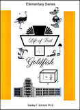 Life of Fred - Goldfish (Elementary Series)