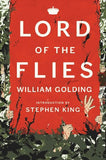 Lord of the Flies (F) (PP)