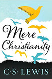Mere Christianity (C)