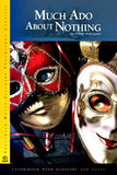 Much Ado About Nothing (Prestwick House) (E)