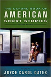 The Oxford Book of American Short Stories, 2nd Edition