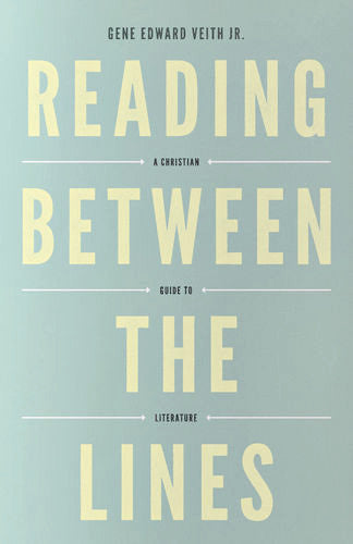 Reading Between the Lines (D)