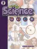 Reason for Science Level F Grade 6 Worktext
