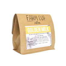 <b>SPICE MIX</b> <p>Golden Milk