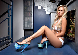 Pleaser Shoes Online Store | Buy Direct
