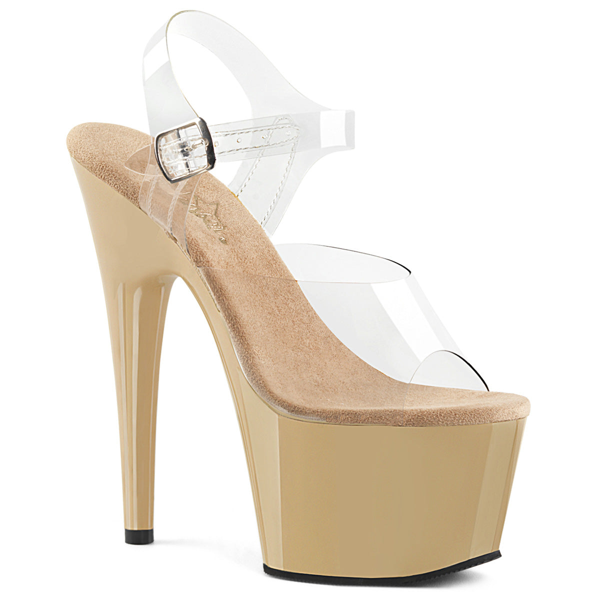437099351cd Adore-708 – Pleaser Shoes