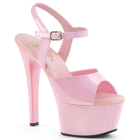 4e8d832eb4d Pleaser Shoes Online Store   Buy Direct   Free Shipping