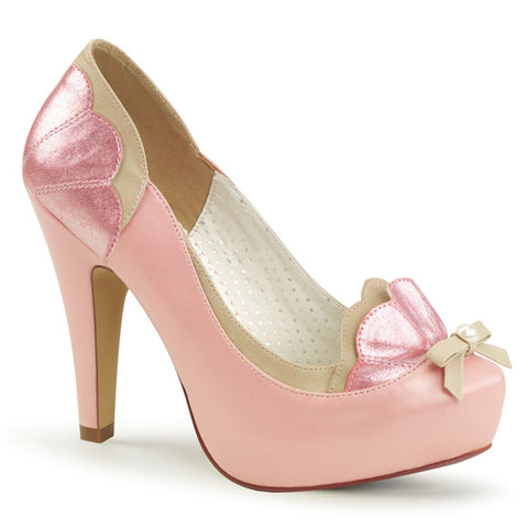 92729248b18 Pin Up Couture Shoes for Sale Online | Pleaser Shoes