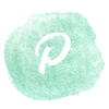 Pinterest Petit Crayon Studio Hong Kong Gifts and Souvenirs
