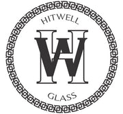Hitwell Glass