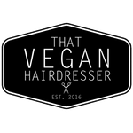 That Vegan Hairdresser