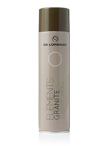 Elements Granite Hairspray