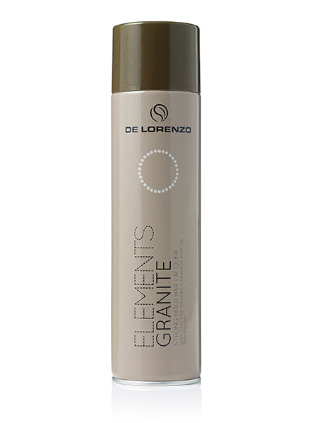 Elements Large Granite Hairspray