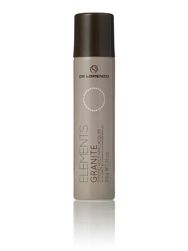 Elements Small Granite Hairspray