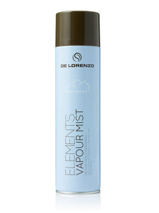 Elements Vapour Mist Hairspray