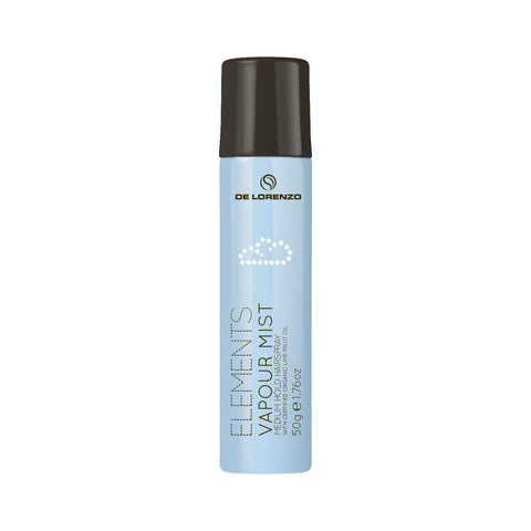 Elements Vapour Mist Hairspray Mini
