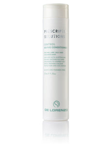 Control Revive Conditioner