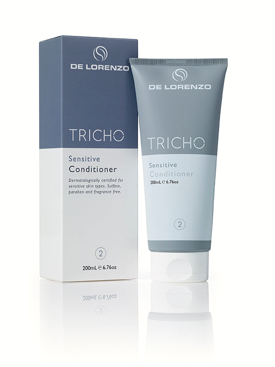 TRICHO Sensitive Conditioner