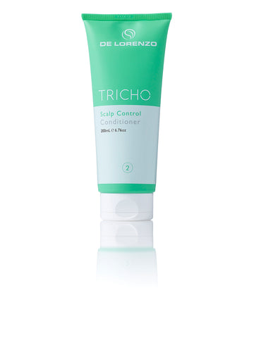 TRICHO Scalp Control Conditioner