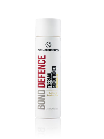Bond Defence Thermal Conditioner