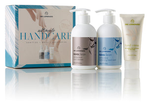 Ultimate Handcare Pack