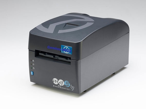 Marking Genius MG3 Thermal Printer (Sold Out)