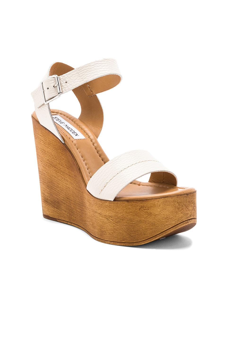 BELMA WEDGE