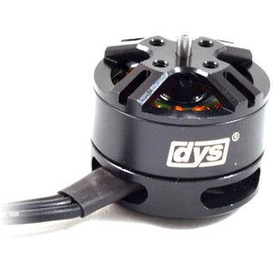DYS BE1806 2300kv Brushless Motor