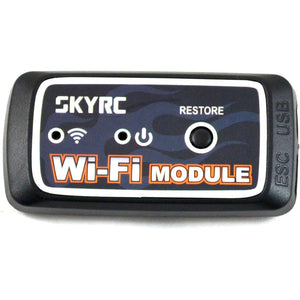 SkyRC WiFi Adapter for Chargers