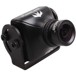 RunCam Swift 2 FPV Camera