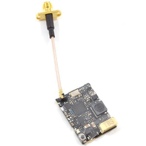 TBS Unify Pro HV 5.8 GHz Video Transmitter