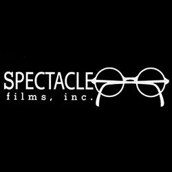 Spectacle Films