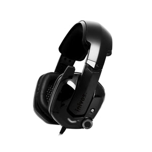 Inivos Gaming Headset for PC