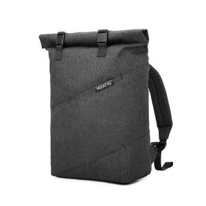 Mizatto Laptop Backpack, Travel Computer Bag for Women & Men