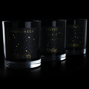 Constellations Collection Trio