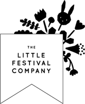 The Little Festival Company