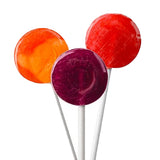 Yum Earth Organic Pops Party Favours