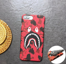 Bape (for broke boys) Phone Case - Dank Meme Merch