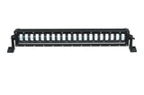 SLIMS LED light bar dual beam 22 inch