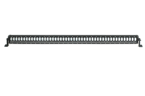 SLIMS LED light bar dual beam 50 inch