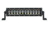 SLIMS LED light bar dual beam 14 inch